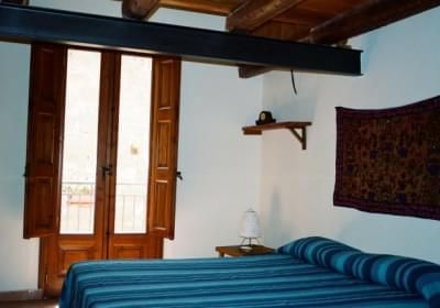 Bed And Breakfast Corte Dei Greci